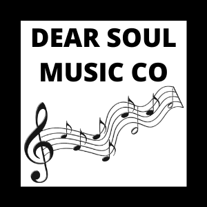 Dear Soul Music Co