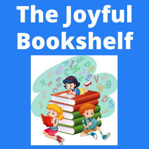 The Joyful Bookshelf
