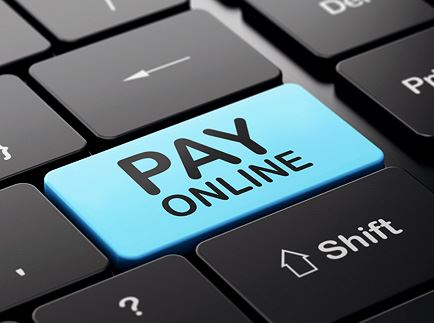 payonline button